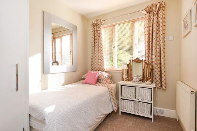 Bedroom 4 of Over Norton Road, Chipping Norton OX7