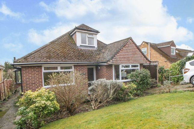 5 bed detached house for sale in Hillside Road, Marlow
