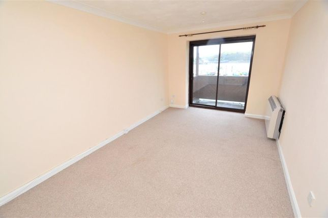 Lounge of Daws Court, Old Ferry Road, Saltash, Cornwall PL12