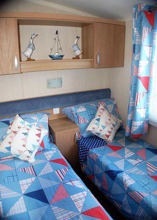 Bedroom 2 of Juniper Close, Sandy Bay, Exmouth EX8