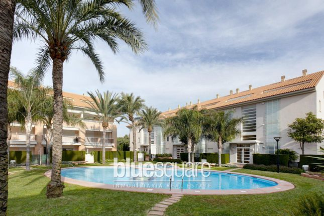 2 bed apartment for sale in Javea, Valencia, 03724, Spain