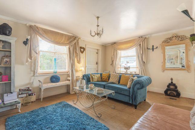 Sitting Room of Church Lane, Ashington, Pulborough RH20