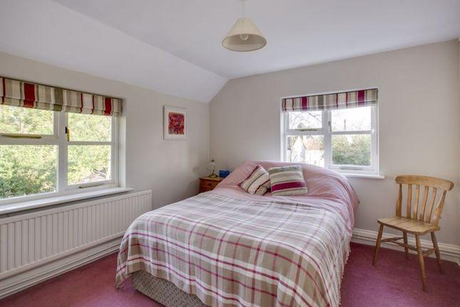 Photo 4 of Dunsmore, Aylesbury HP22