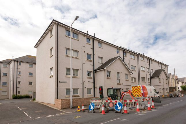 Picture No. 11 of Rollo Court, High Street, Prestonpans, East Lothian EH32