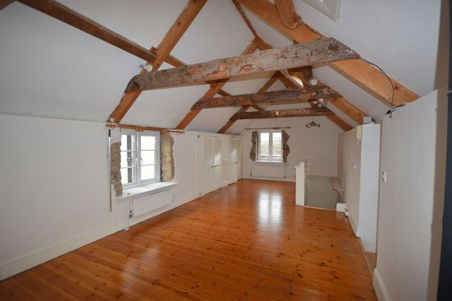Thumbnail Cottage to rent in Limeburn Hill, Chew Magna, Bristol