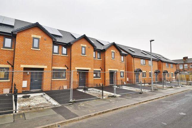 Photo 2 of Clifford Street, Peel Green, Eccles M30