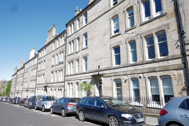 Photo 1 of Comely Bank Row, Comely Bank, Edinburgh EH4