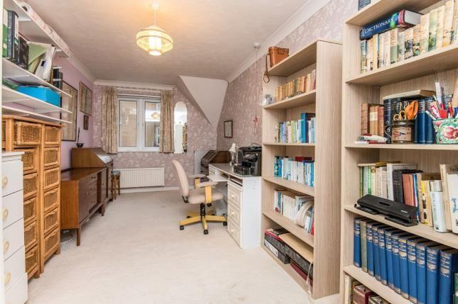 Bedroom 2 of Harbour Road, Seaton, Devon EX12
