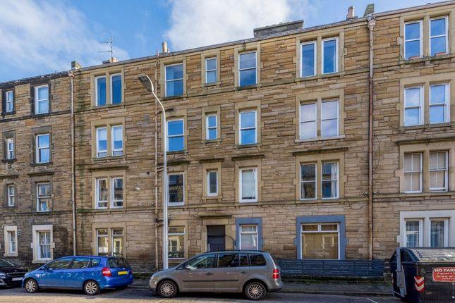 Thumbnail Flat for sale in 13 (1F3), Dalgety Avenue, Meadowbank, Edinburgh