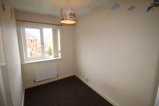Picture No. 14 of Lowesby Close, Walton-Le-Dale, Preston, Lancashire PR5