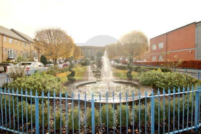 Img_5325 of Newland Gardens, Hertford SG13