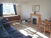 Lounge of Clewley Drive, Wolverhampton WV9