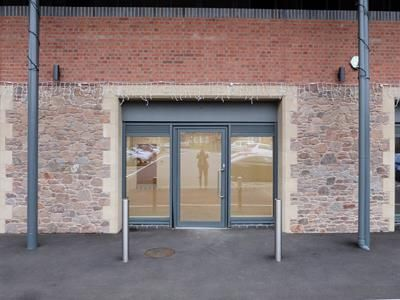 Thumbnail Retail premises to let in Mountsorrel Memorial Centre, Leicester Road, Montsorrel