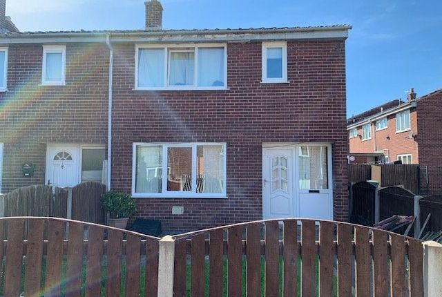 Picture No. 02 of Clover Walk, Bolton-Upon-Dearne, Rotherham, South Yorkshire S63