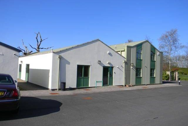 Thumbnail Office to let in Gloucester Road, Rudgeway, Bristol