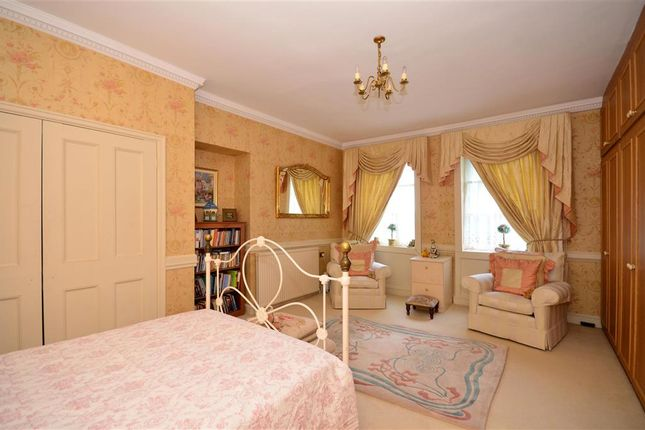 Bedroom of High Road, Chigwell, Essex IG7