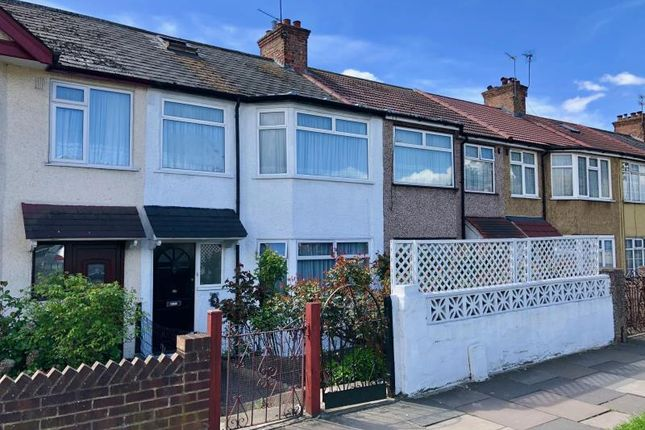Thumbnail Property for sale in Bridgewater Road, Wembley
