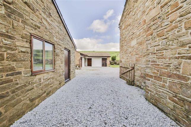 5 Bedroom Farmhouse For Sale 45044581 Primelocation