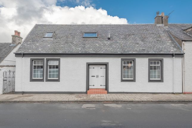 4 bed property for sale in Maxwellton Avenue, East Kilbride G74