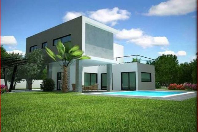 3 bed detached house for sale in Akrounta, Limassol, Cyprus