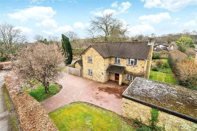 Picture 20 of Nairdwood Lane, Prestwood, Great Missenden HP16