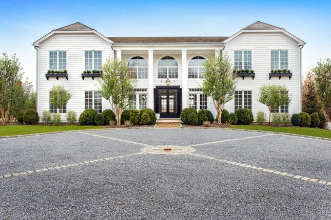 Properties For Sale In Southampton Town Suffolk County New York State East Coast United States Southampton Town Suffolk County New York State East Coast United States Properties For Sale Primelocation