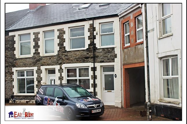8 bed detached house to rent in Rhymney Terrance, Cardiff