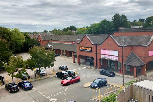 Thumbnail Retail premises to let in The Calthorpe Centre, Banbury