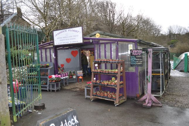 Retail premises for sale in Mayfield Avenue, Oswaldtwistle