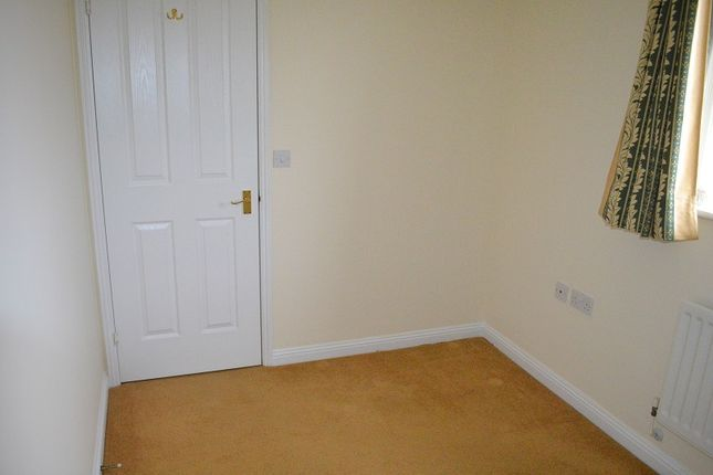Bedroom 2 of Brynffordd, Townhill, Swansea SA1