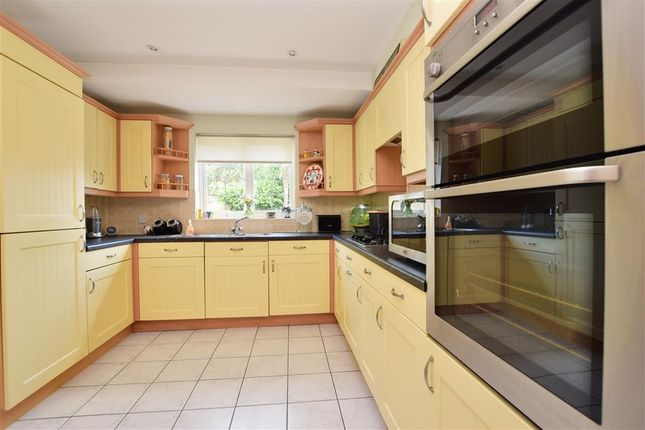 Thumbnail Detached house for sale in Great Lime Kilns, Southwater, Horsham, West Sussex