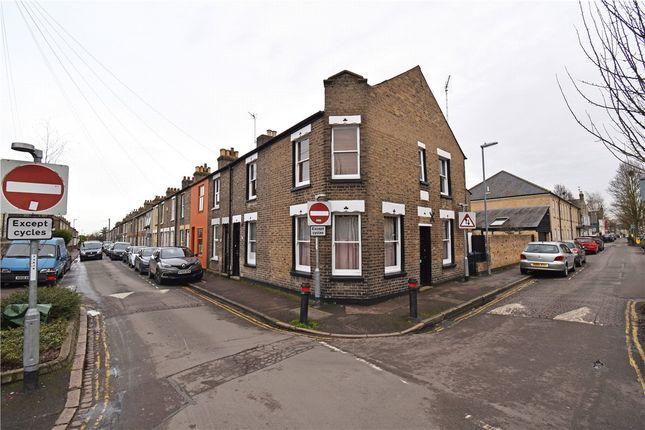 Picture No. 04 of Sedgwick Street, Cambridge CB1