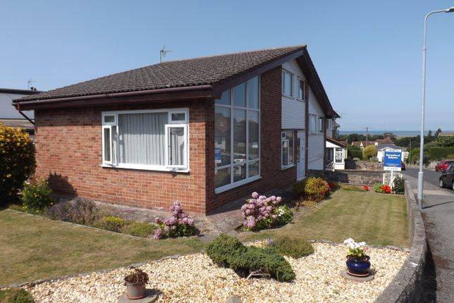 Thumbnail Property for sale in Norman Drive, Prestatyn, Denbighshire, North Wales