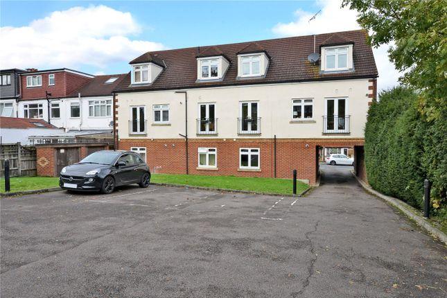 Picture No. 01 of Brinkley Court, 32 Brinkley Road, Worcester Park KT4