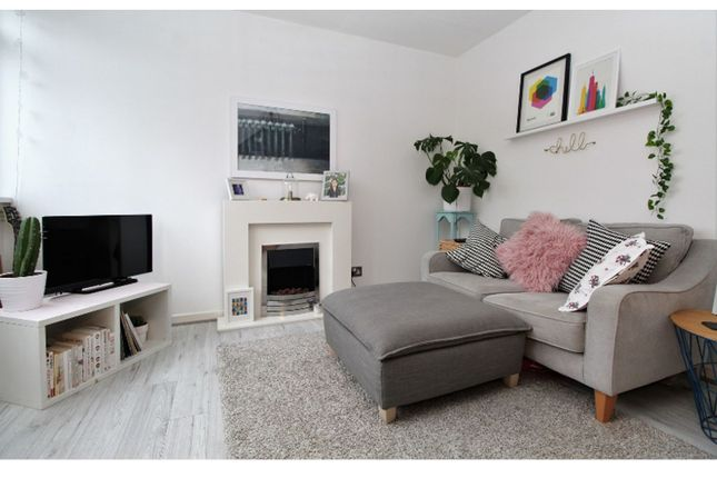 Flat for sale in Kintore Place, Aberdeen