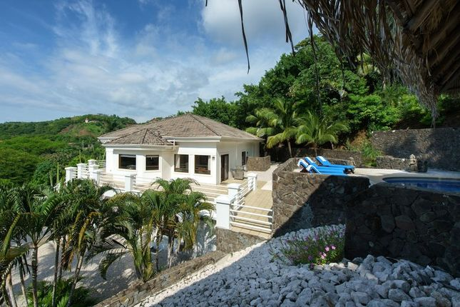 Thumbnail Property for sale in Playa Ocotal, Guanacaste, Costa Rica