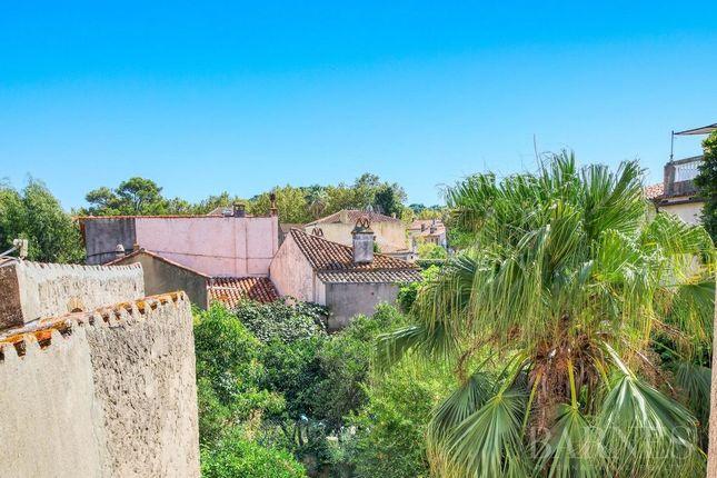 Saint-Tropez (Centre), 83990, France