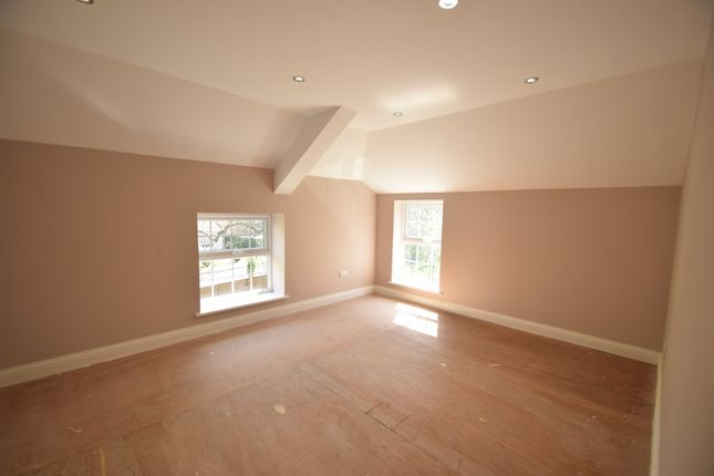 Thumbnail Detached house for sale in Great Lime Road, Forest Hall, Newcastle Upon Tyne