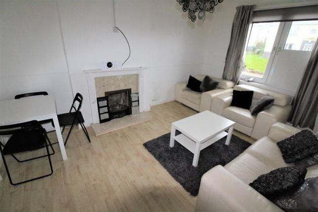 Thumbnail Flat to rent in Hilton Drive, Woodside, Aberdeen