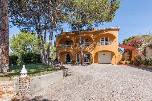Thumbnail Villa for sale in Armação De Pêra, Silves, Portugal