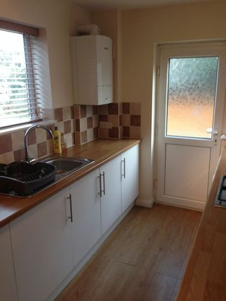 Photo 6 of Heath Close, Harlington, Hayes UB3
