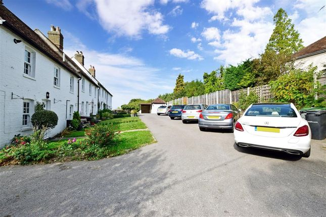 Driveway/Parking of The Street, Boxley, Maidstone, Kent ME14