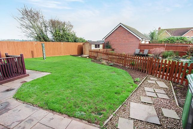 Photo 25 of Mendip Close, Hereford HR4