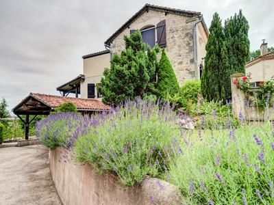 7 bed property for sale in St-Vincent-Jalmoutiers, Dordogne, France
