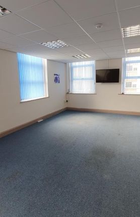 Thumbnail Office to let in Sunderland Street, Keighley