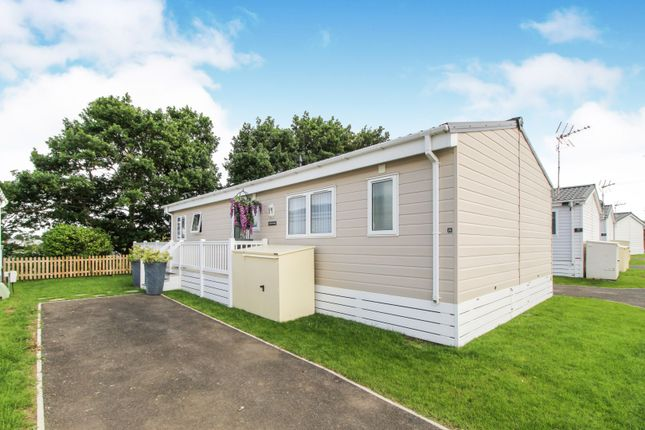 Colchester Road, St. Osyth, Clacton-On-Sea CO16