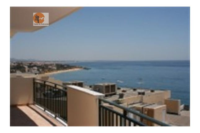 2 bed apartment for sale in Albufeira E Olhos De Água, Albufeira E Olhos De Água, Albufeira