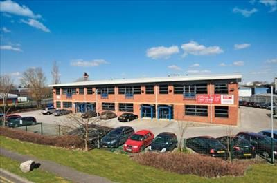 Thumbnail Office to let in The Oaks, Stanney Mill Lane, Little Stanney, Ellesmere Port