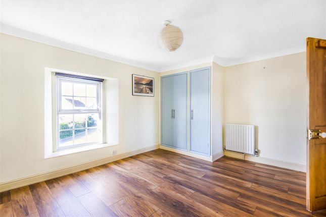 Bedroom of Common Platt, Purton, Swindon SN5