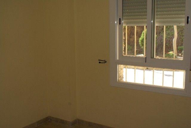 Bedroom1A of Spain, Málaga, Mijas, Riviera Del Sol